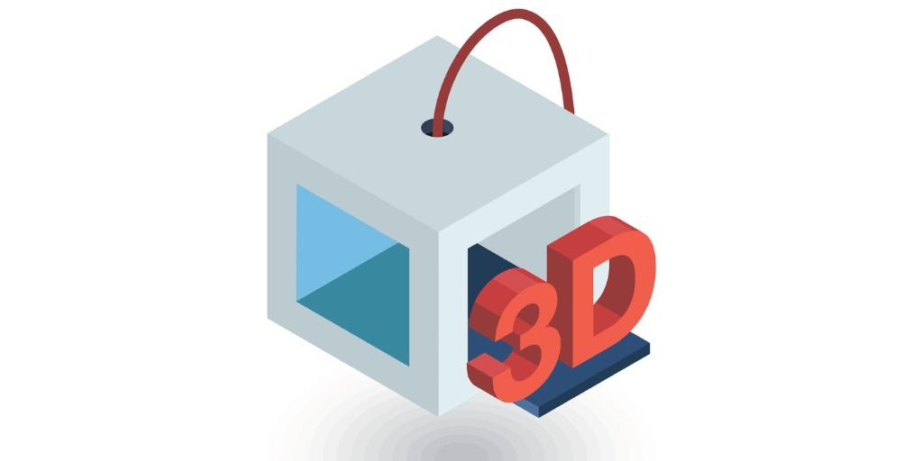 3Dプリンターとは?|意味をおさらい
